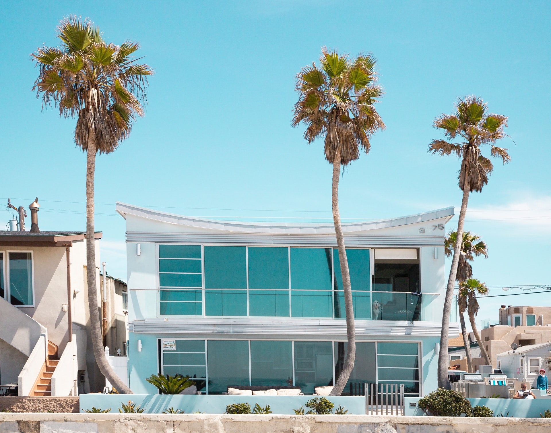 Get More Money Out of Your Vacation Home Rental Using These Tips